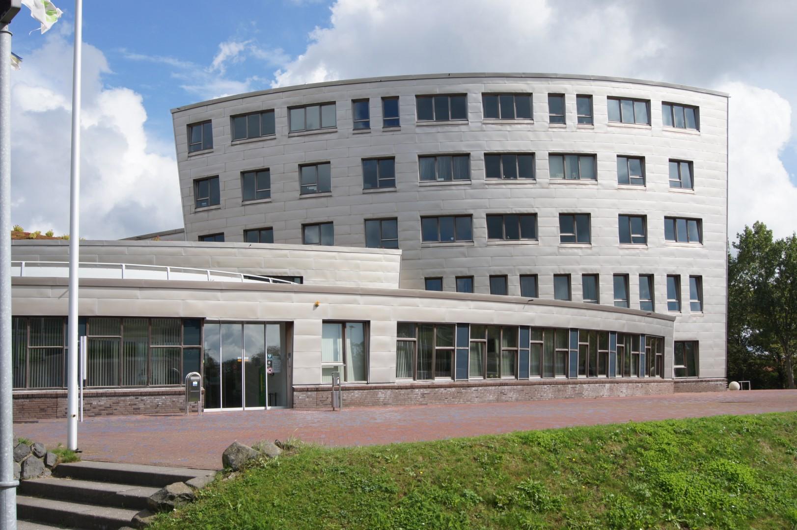 Adviesraad Sociaal Domein Schouwen-Duiveland - Adviesraad Sociaal Domein Gemeente Schouwen-Duiveland